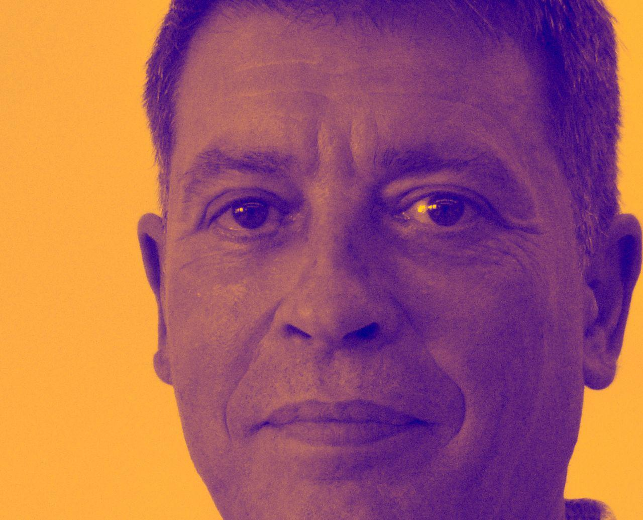 Ángel Gallardo