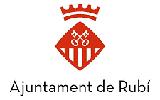 Ajuntament de Rubí - fp.escolamontserrat grau mitjà i superior