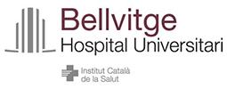 Bellvitge Hospital Universitari - Documentació Sanitària