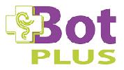 Bot Plus