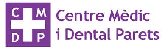 Centre Mèdic i Dental Parets - Documentació Sanitària