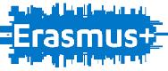Erasmus+ - fp.escolamontserrat grau mitjà i superior