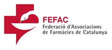 FEFAC