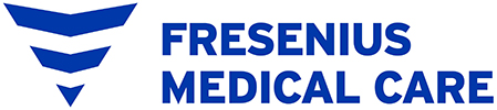 Fresenius Medical Care - Documentació Sanitària