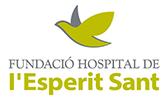 Fundació Hospital Esperit Sant - Documentació Sanitària