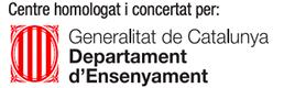 Generalitat de Catalunya EM - fp.escolamontserrat grau mitjà i superior