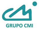 Grupo CMI
