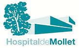 Hospital de Mollet - Documentació Sanitària