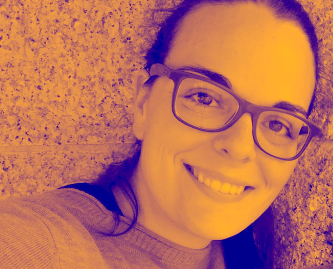 Iris González