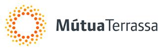 Mutua Terrassa - Documentació Sanitària
