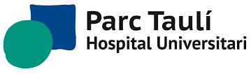 Parc Taulí - Documentació Sanitària