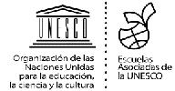 Unesco - fp.escolamontserrat grau mitjà i superior