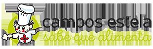 Campos Estela - Marketing i publicitat