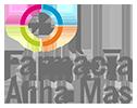 Farmàcia Anna Mas - Farmacia i Parafarmacia