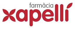 Farmacia y Ortopedia Anna Xapellí Mias - Farmacia i Parafarmacia