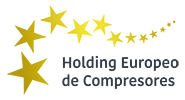 Holding Europeo Compresores - Marketing i publicitat